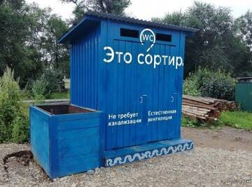 http://forumupload.ru/uploads/0000/18/cb/338/t66567.jpg