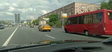 http://forumupload.ru/uploads/0000/18/cb/338/t718634.jpg
