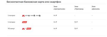 http://forumupload.ru/uploads/0000/18/cb/338/t725916.png