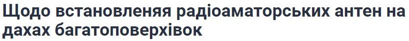 http://forumupload.ru/uploads/0000/19/4d/2/66279.jpg
