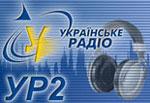 http://forumupload.ru/uploads/0000/19/4d/3343-1.jpg