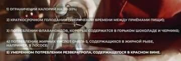 http://forumupload.ru/uploads/0000/1a/4c/6688/t378347.jpg
