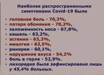 http://forumupload.ru/uploads/0000/1a/4c/6688/t440678.jpg