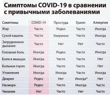http://forumupload.ru/uploads/0000/1a/4c/6688/t77076.jpg