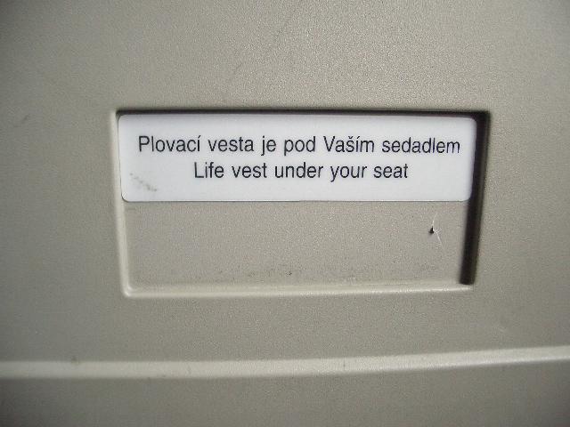 http://forumupload.ru/uploads/0000/1a/85/22417-3-f.jpg