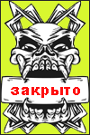 http://forumupload.ru/uploads/0000/1b/66/33627-1.png