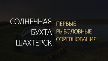 http://forumupload.ru/uploads/0000/22/35/3484/t197438.png