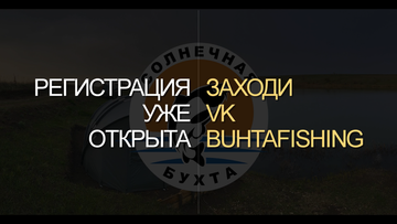 http://forumupload.ru/uploads/0000/22/35/3484/t278871.png
