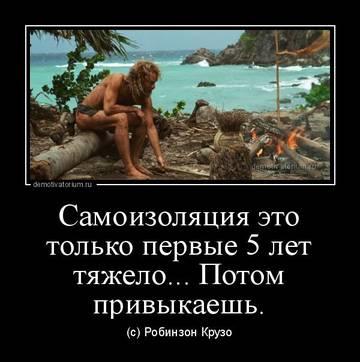 http://forumupload.ru/uploads/0000/25/b8/1743/t623383.jpg