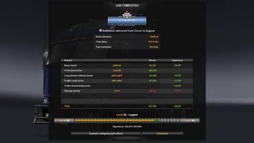 http://forumupload.ru/uploads/0000/2a/c0/23414/t10294.jpg