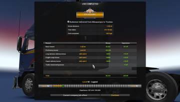 http://forumupload.ru/uploads/0000/2a/c0/23414/t52765.jpg