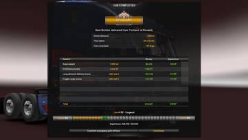 http://forumupload.ru/uploads/0000/2a/c0/23414/t84430.jpg