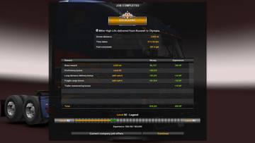 http://forumupload.ru/uploads/0000/2a/c0/23414/t99944.jpg