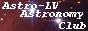 Астрономический Форум Латвии Astro-lV