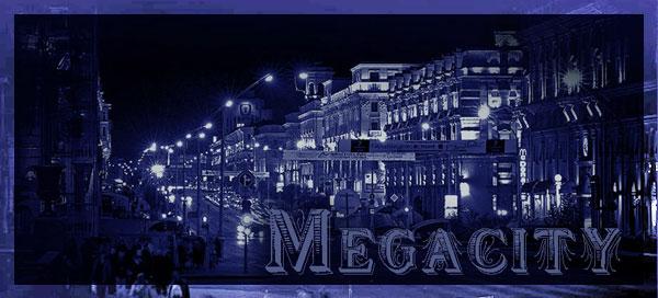 http://forumupload.ru/uploads/0000/47/fc/305027-1-f.jpg