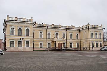 http://forumupload.ru/uploads/0000/59/f0/2/t11308.jpg