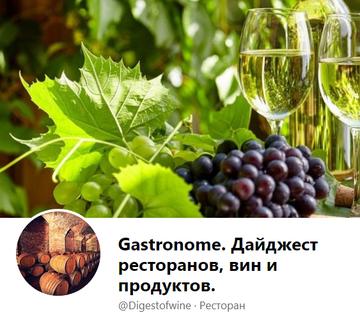 http://forumupload.ru/uploads/0000/b1/79/20/t927148.png