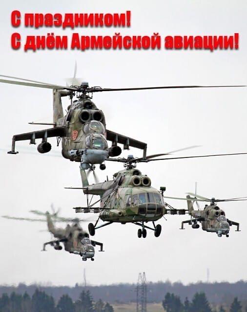 http://forumupload.ru/uploads/0000/d0/8c/2/885893.jpg