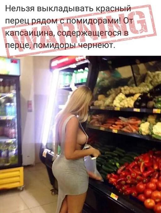 http://forumupload.ru/uploads/0001/2e/0f/101/145725.jpg