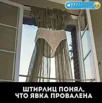 http://forumupload.ru/uploads/0001/2e/0f/101/259643.jpg