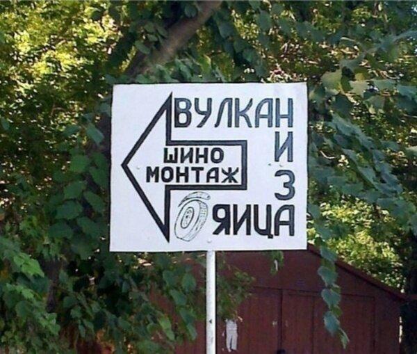 http://forumupload.ru/uploads/0001/2e/0f/101/482959.jpg