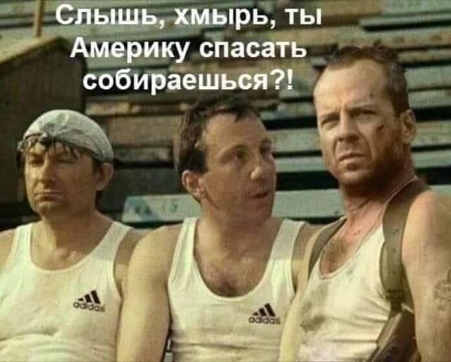 http://forumupload.ru/uploads/0001/2e/0f/101/666460.jpg