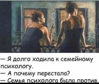 http://forumupload.ru/uploads/0001/2e/0f/101/72667.jpg