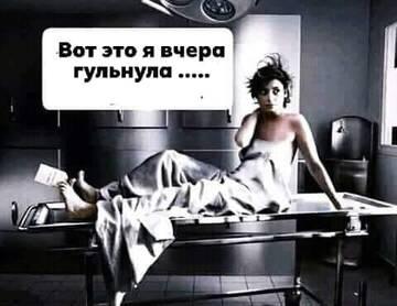 http://forumupload.ru/uploads/0001/2e/0f/101/t261252.jpg
