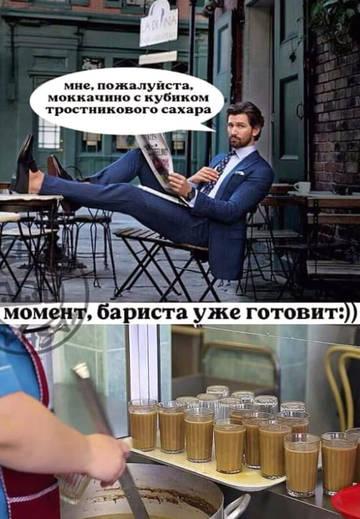 http://forumupload.ru/uploads/0001/2e/0f/101/t884356.jpg