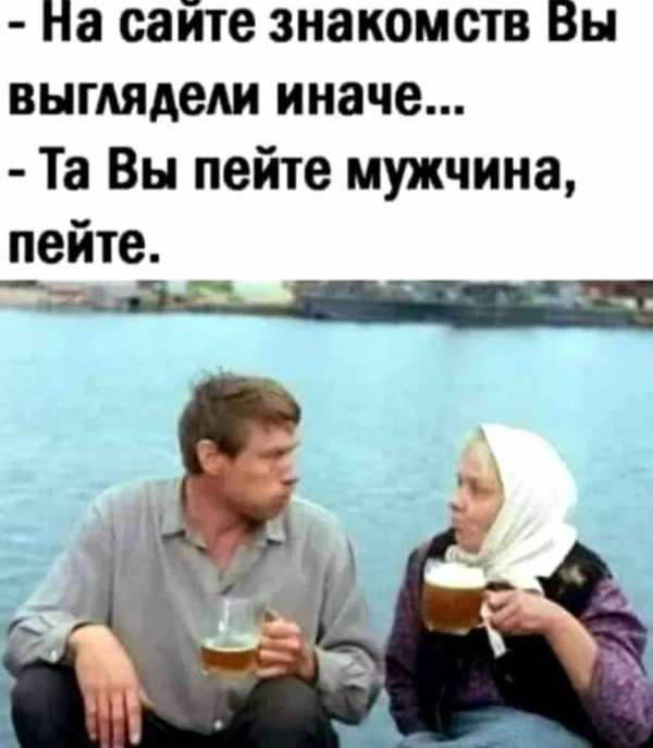 http://forumupload.ru/uploads/0001/2e/0f/143/t209838.png