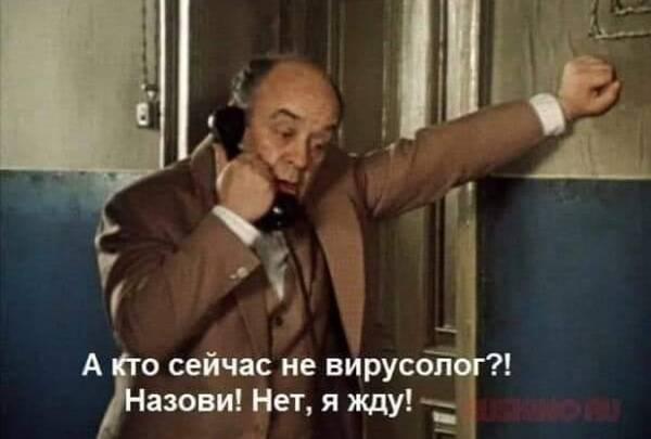 http://forumupload.ru/uploads/0001/2e/0f/143/t219874.jpg