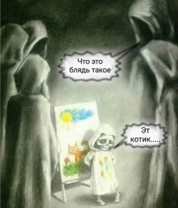 http://forumupload.ru/uploads/0001/2e/0f/143/t323106.jpg