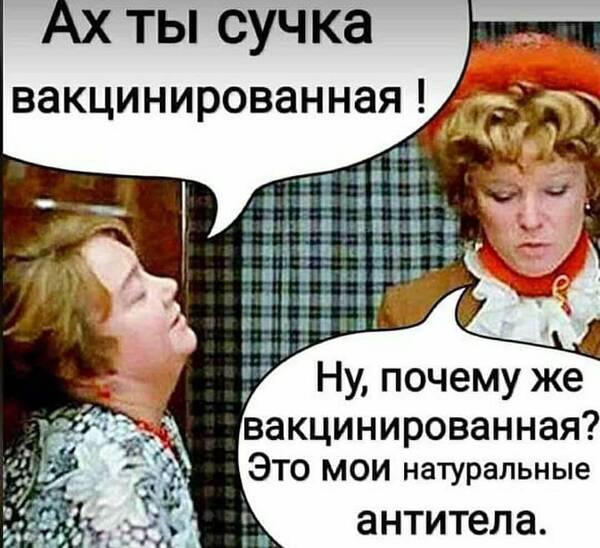 http://forumupload.ru/uploads/0001/2e/0f/143/t384562.jpg