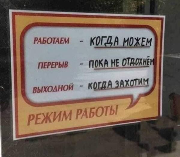 http://forumupload.ru/uploads/0001/2e/0f/143/t398021.jpg