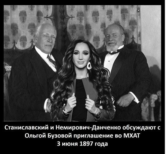http://forumupload.ru/uploads/0001/2e/0f/143/t435390.jpg