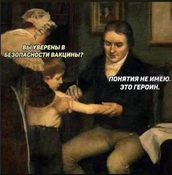 http://forumupload.ru/uploads/0001/2e/0f/143/t455964.jpg