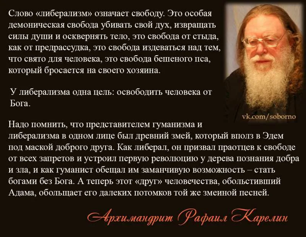 http://forumupload.ru/uploads/0001/2e/0f/143/t616999.png