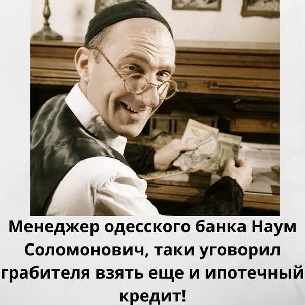 http://forumupload.ru/uploads/0001/2e/0f/143/t683190.jpg