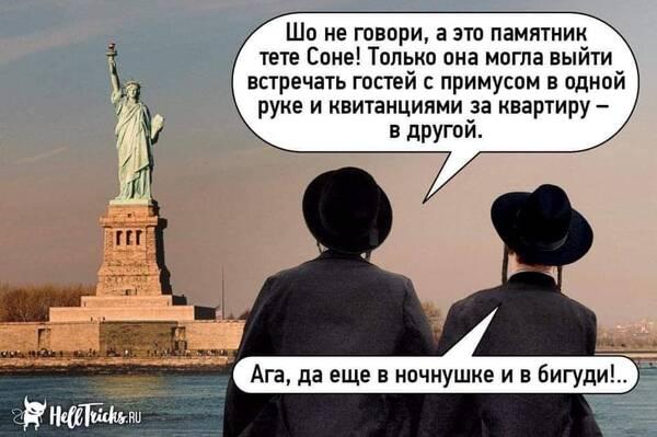 http://forumupload.ru/uploads/0001/2e/0f/143/t760652.jpg