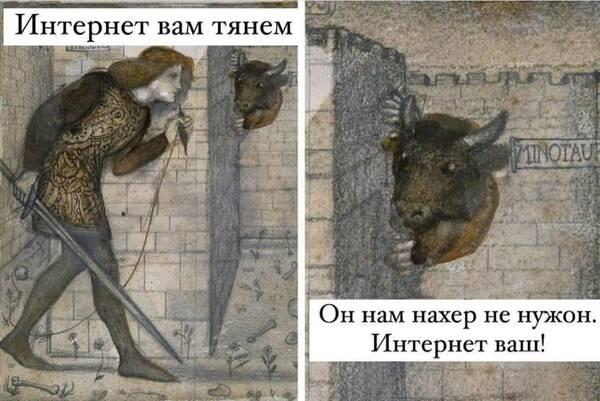http://forumupload.ru/uploads/0001/2e/0f/143/t779695.jpg