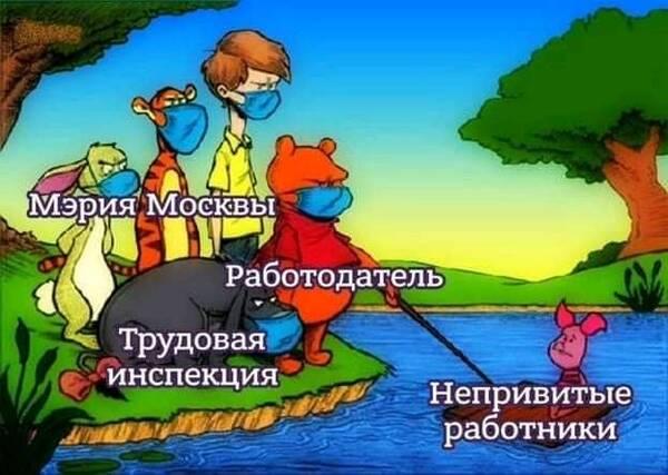 http://forumupload.ru/uploads/0001/2e/0f/143/t885375.jpg