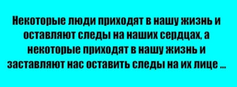 http://forumupload.ru/uploads/0001/2e/0f/4/t239817.png