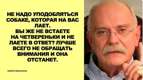 http://forumupload.ru/uploads/0001/2e/0f/4/t332892.png