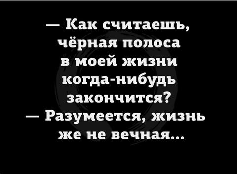 http://forumupload.ru/uploads/0001/2e/0f/4/t381023.png