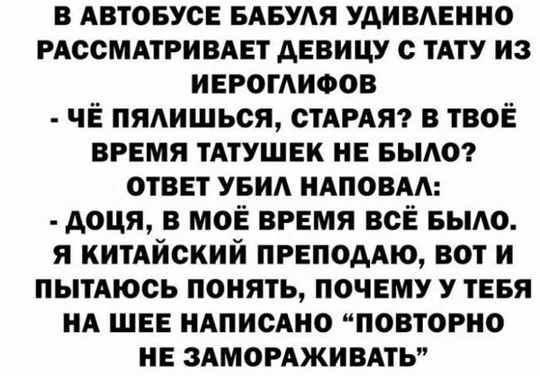 http://forumupload.ru/uploads/0001/2e/0f/4/t396035.png