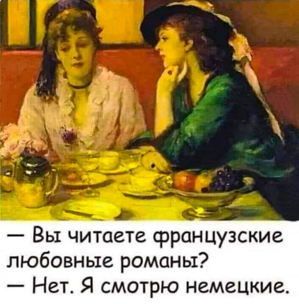http://forumupload.ru/uploads/0001/2e/0f/4/t560321.png