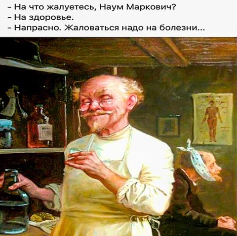 http://forumupload.ru/uploads/0001/2e/0f/4/t607496.png