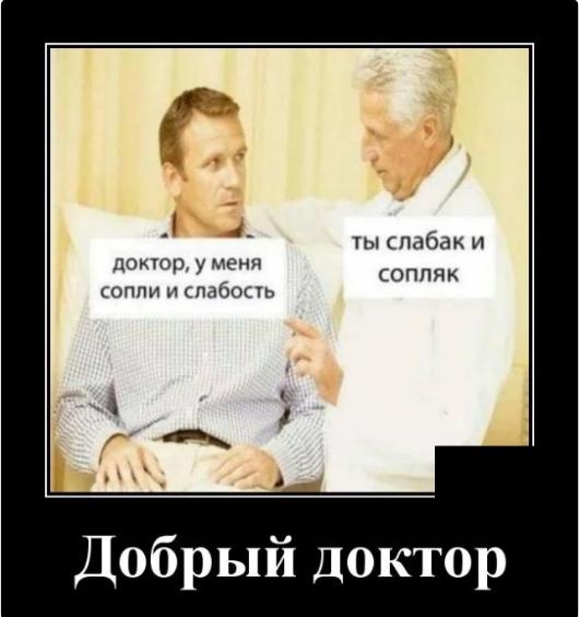 http://forumupload.ru/uploads/0001/2e/0f/4/t61520.png