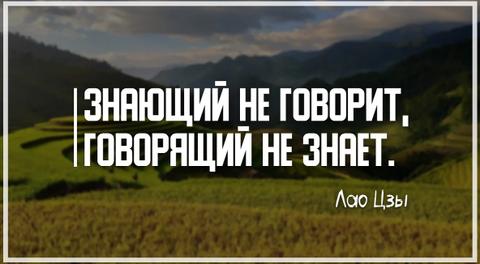 http://forumupload.ru/uploads/0001/2e/0f/4/t615736.png