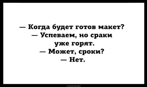 http://forumupload.ru/uploads/0001/2e/0f/4/t632736.png